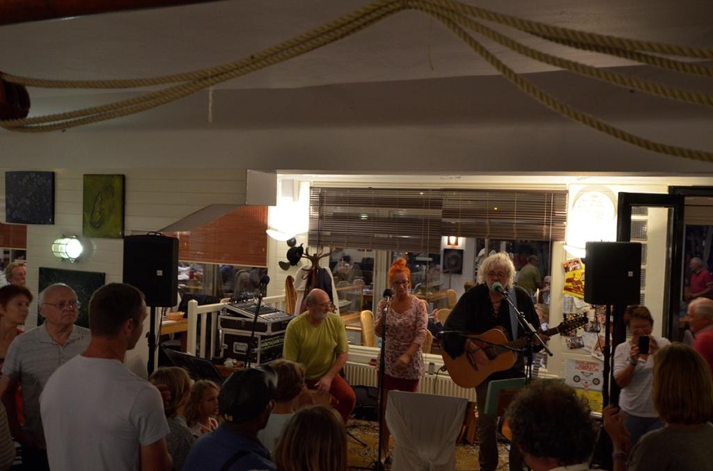 lerelaisdesiles-concert