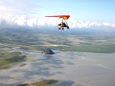 403-1311-bapteme-air-ulm-400