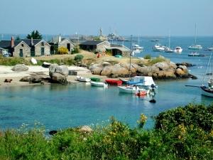 archipel-de-chausey-2